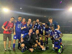 juni winnaar corona-cup 2020.jpg