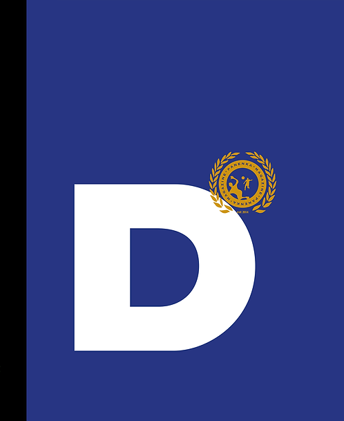 Panenka Alfabet (D tm F)