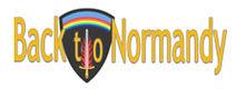 logo-backtonormandy.jpg