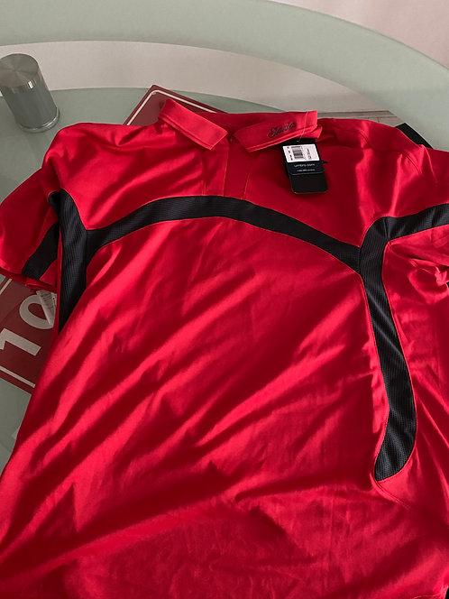 Trainingshirt Slavia Praag