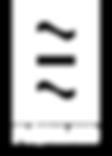 logo-visitflevoland.png