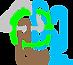 74653_fullimage_ode_logo_s.png