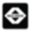 logo-maxcross.png