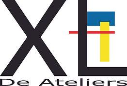 logo xl def.jpg