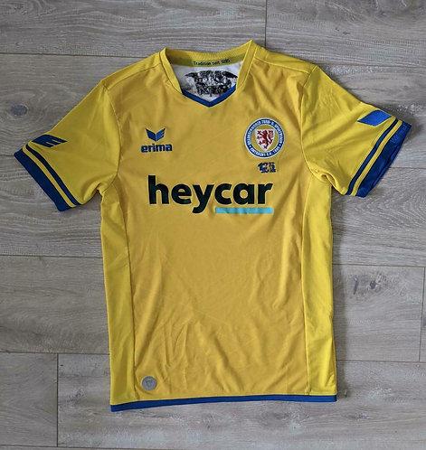Shirt Eintracht Braunschweig