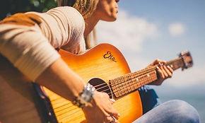 gitaar1.jpg
