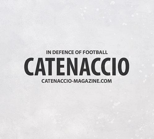 Abonnement Catenaccio