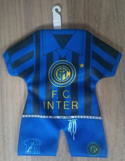 Minishirt Inter