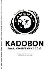 kadobon_2020-jaarabo.jpg