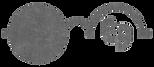 beeldmerk-vervaagtkopie.png