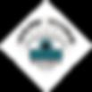 logo_zwartwit_wit.png