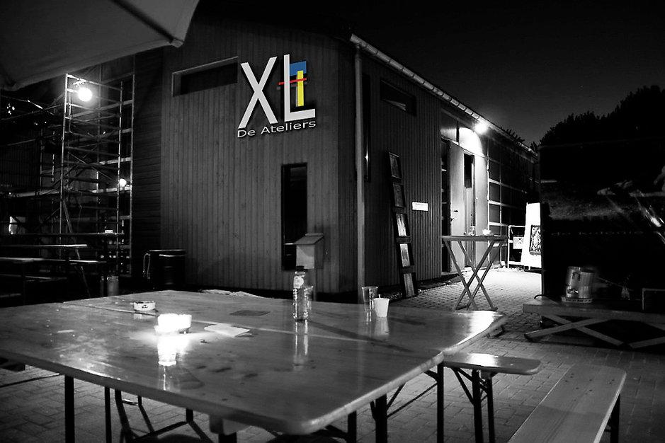 xlbeeld-1.jpg