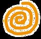 Logo_Sunsation.png