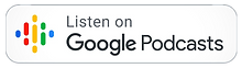 google podcast.png