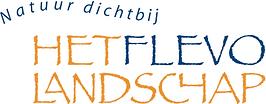 Het Flevo landschap logo.png