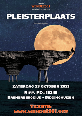 Pleisterplaats-poster.png
