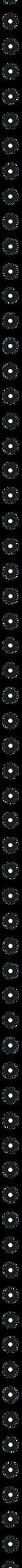 cirkels4.png