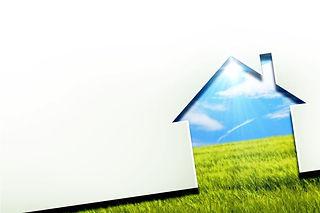 Huis-isolatie-glas.jpg
