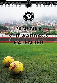 KALENDER-def-druk-1.png