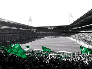 wallp_stadion_1024x768.jpg