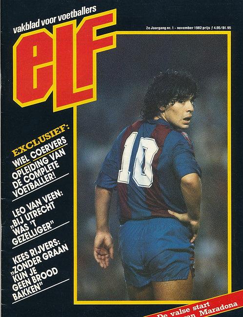 Elf 1982