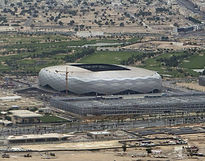Aerial_view_of_Education_City_Stadium_an
