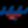 logo-veerman-vierkant512.png
