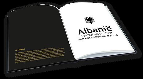 albanie-1.png