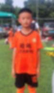 image_edited.jpg