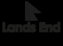 logo landsend.PNG