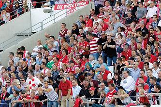 20160820_DFB-Pokal_Rot-Weiss_Essen_vs_Ar