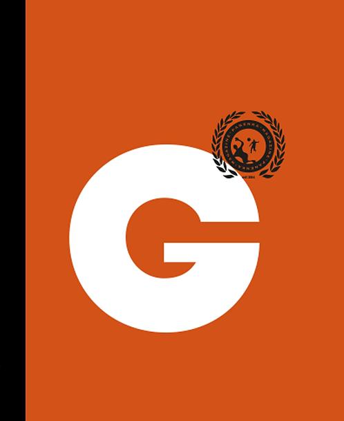 Panenka Alfabet (G tm I)