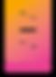 FL_VL4_LOGO_sRGB.png