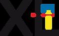logo-xl-def-zwart.png