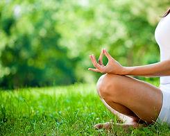 1557_meditation-wallpaper-01.jpg
