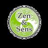 zen&sens.png