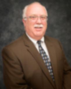 Attorney Fred C. Meekins, Jr., Attorney