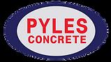 Pyles Concrete.png