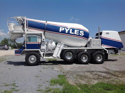 pyles truck.jpg