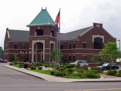 Justice Center.jpg