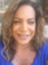 Monica_Forrester.jpg