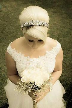 *Kristy Mason headpiece.jpg