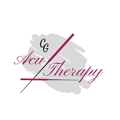 Acu Therapy Logo