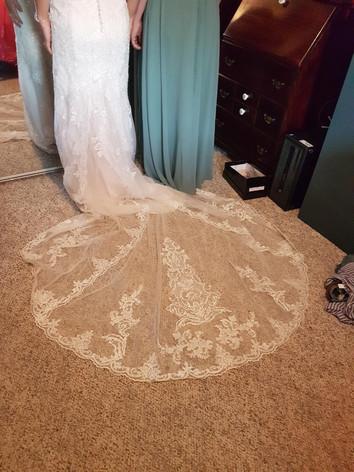 Wedding Gown Train .jpg