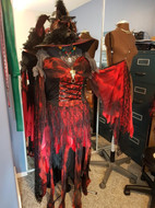 Witch Costume.jpg