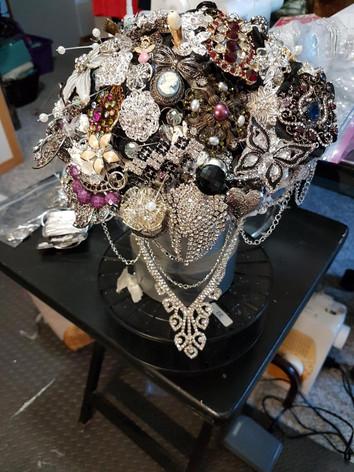 Jewlery Bouquet.jpg