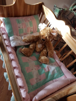 Cradle Bedding.jpg