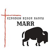 kingdom bison ranch.png
