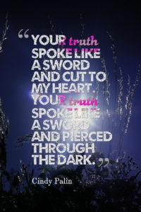 truth-JPG-45