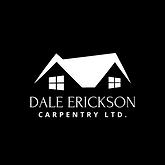 DaleErickson_Logo (1).png